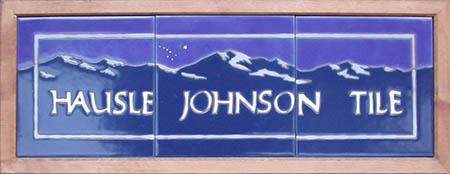 Hausle Johnson